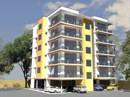 Small Picture Alanya Homes Amazing Apartment Building Design Ideas HD Images