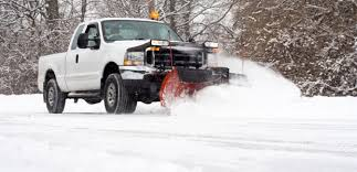 Image result for snow removal