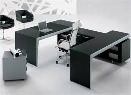 black and white office interiors black and white office
