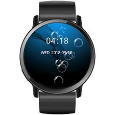<b>lemfo lem x 2.03</b> inch 4g smartwatch phone Shop Clothing & Shoes ...