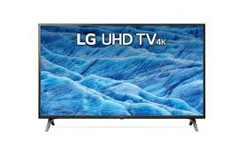 <b>Телевизор LG</b> 60UM7100PLB: характеристики, обзоры, где ...