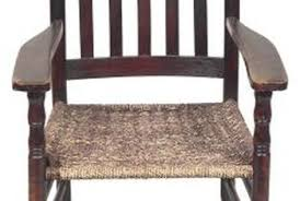 a gentle cleaning with a soft cloth preserves the patina antique furniture cleaning