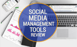 What Are the Best Social Media Management Tools? Sprout Social ...