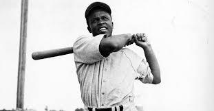Jackie Robinson, circa 1946   Baseball Hall of Fame