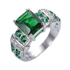China Kate <b>Engagement</b> Ring Suppliers