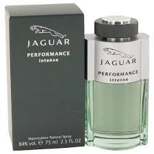 <b>Jaguar Performance Intense</b> by Jaguar - Walmart.com