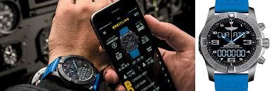 Дорогие Smart <b>watch</b> (<b>часы</b>) — как выбрать?