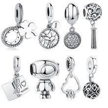 Отзывы на <b>Медальона Pandora</b>. Онлайн-шопинг и отзывы на ...