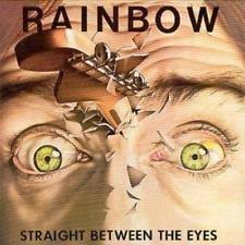 <b>rainbow straight between</b> the eyes products for sale | eBay