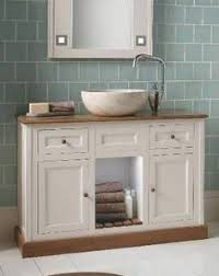 bathroom vanity unit units sink cabinets: imperial north shore  bay basin vanity unit buy bathroom vanity units amp basin units