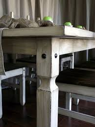 real rustic kitchen table long: long rustic dining  fbdcbbfbba long rustic dining