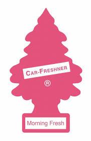 """Освежитель <b>Car</b>-<b>Freshner</b> """"<b>Елочка</b>. Утренняя свежесть"""" - купить в ..."""