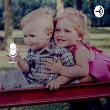 Le podcast des parents !