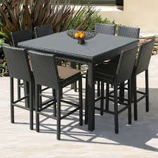 terrific family leisure patio furniture top item associated with any apartment apartment patio furniture