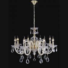 <b>Люстра Crystal Lux DALIA</b> SP8 (Испания) за 36 500 руб. - купить в ...