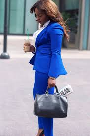 fashion s playground  the most useful job searching sites are job serve graduate jobs indeed target jobs cw jobs and reed or simply search graduate jobs by using popular