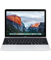 Apple MacBook MLHA2LL/A 12-Inch Laptop with ... - Amazon.com