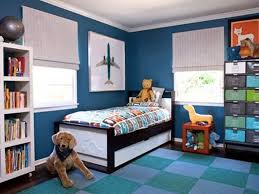 Locker Room Bedroom Kids Room Decorative Lockers For Kids Rooms 00001 Decorative