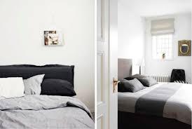 Small Grey Bedroom Bedroom Calming Gray Bedroom Decor Featuring White Rocking