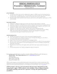 healthcare manager resume health care resume templates care health resume examples medical administrative assistant sample resume health care health care administration health care administration resume