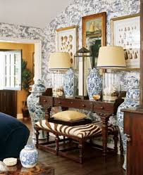 Leopard Print Living Room Design588441 Animal Print Living Room Decor 1000 Ideas About