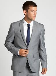 what men should wear for the job interview outfit ideas hq at a higher level you need a minimum of two suits starting a solid navy and a solid dark gray a serious solid won t turn anyone off