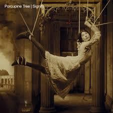 <b>Signify</b> (Remaster) by <b>Porcupine Tree</b> on Spotify
