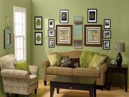 wonderful living room paint cream ideas painting colors schemes sofa set striped cushion covers glass coffee living room brilliant big living room