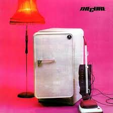 reDiscover <b>The Cure's</b> '<b>Three Imaginary</b> Boys' - uDiscover