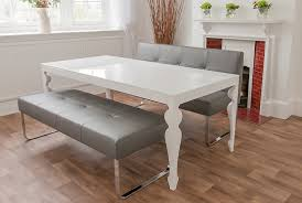 dining table set kitchen benches remodelling