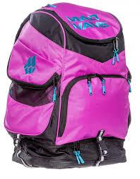 <b>Плед хлопковый WESS</b> New Pink 150х200см розовый B07 01 ...