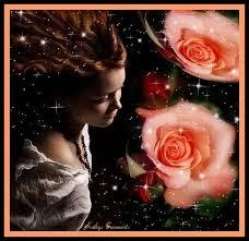 Image result for hermosas tus palabras