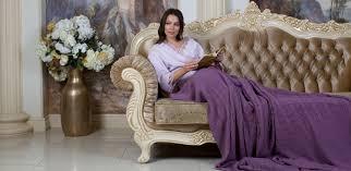 ️ Купить <b>постельное белье</b> в Москве в интернет-магазине ...