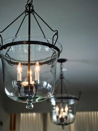 detailed ceiling lights from hgtv dream home 2014 ceiling tray lighting