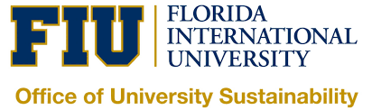 transportation office of university sustainability florida florida international university