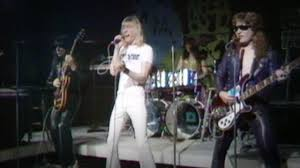 <b>Sweet - The</b> Six Teens - 45 28.11.1974 (OFFICIAL) - YouTube