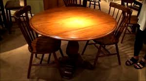 extra large dining table uk home