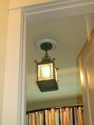 choose living room ceiling lighting bathroom lighting design choose floor plan bath replace recessed light with bathroom fans middot rustic pendant