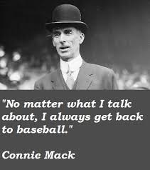 Connie Mack IV Quotes. QuotesGram via Relatably.com