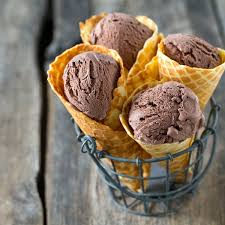 NATIONAL ICE CREAM CONE DAY - September 22, 2019 ...