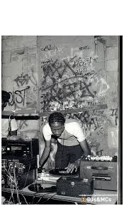 hank how we got on for documenting the graffiti culture in the 1970 s this collection paints broad picture of the youth involved in the birth of hip hop in new york
