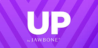Приложения в Google Play – UP by Jawbone™