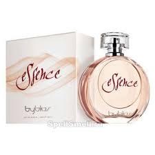Женская парфюмерия <b>Byblos</b>: цены в Воронеже. Купить женские ...