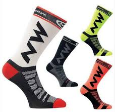 2019 2017 <b>High Quality Professional Brand</b> Sport Socks Breathable ...
