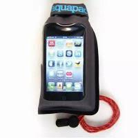 <b>Aquapac</b> 919 в Санкт-Петербурге купить недорого в интернет ...