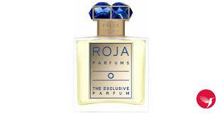 O The Exclusive Parfum <b>Roja Dove</b> аромат — аромат для мужчин ...
