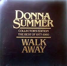 <b>Donna Summer</b> - <b>Walk</b> Away - Amazon.com Music