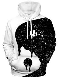 <b>Men's 3D Creative</b> Printing Hoodie Street Fashion Pullover Sale ...