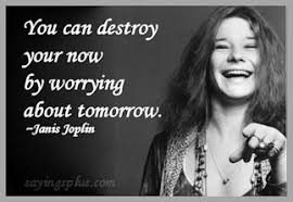 Janis Joplin Quotes And Sayings. QuotesGram via Relatably.com
