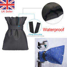 Automatic Other Watering Equipment for sale   eBay